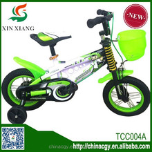 Hot sale new design bikes made in china mini bikes for sale cheap