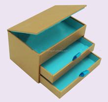 mini suitcase gift boxchampagne bottle gift boxgift box swarovski