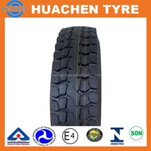 factory direct sales tyres 750 16