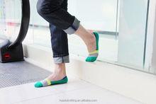HD-W381 wholesale slipper socks custom high quality oem factory custom manufacturer