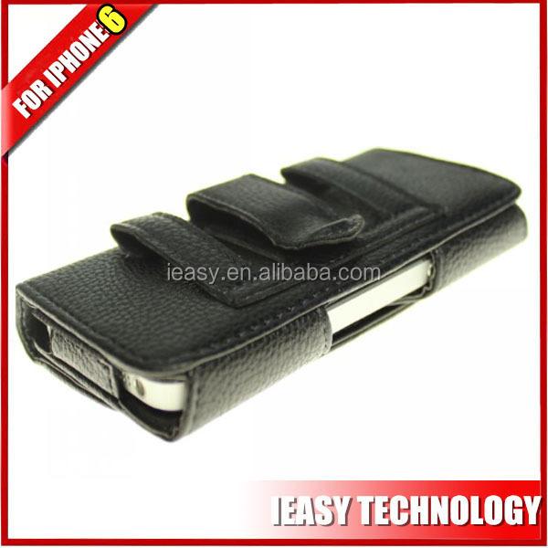 Phone Case Business Card Holder Case Business Card Holder