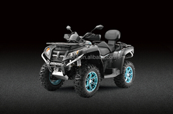 4 wheel motorcycle, street legal automatic atv for sale