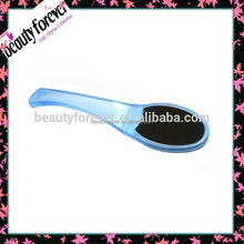 Promotional foot care cleaning spa tools