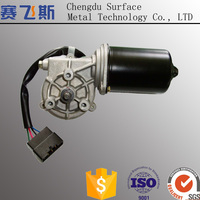 24V High torque heavy truck wiper motor