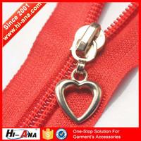 Metal zipper puller,Custom zipper pulls,Zipper slider for zipper