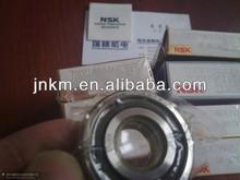 NSK Super precision bearing Angular Contact Ball Bearing 15x35x11mm 7202CTYNDULP4