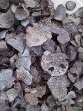 dried slice truffle/Black Truffle/White Truffle with good price