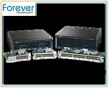 CISCO Router module PVDM3-128 F/S condition,excellent price