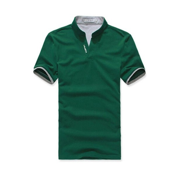 New design dry fit custom men 39 s polo shirt buy polo for Custom dry fit shirts