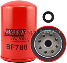 baldwin famous manufacturing plant ff5052 fuel filters