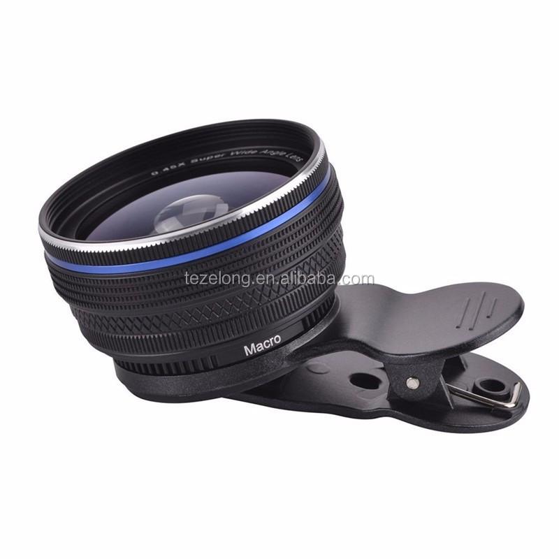 phone lens (4).jpg