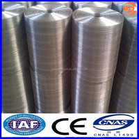 2015 hot sell galvanzied welded wire mesh fence