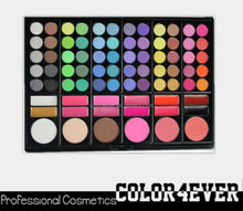 wholesale eyeshadow pans eyeshadow and blush eyeshadow palette no brand