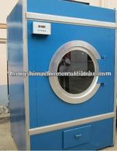 alto efficace automatico in acciaio inox macchina di lana grezza di lavaggio