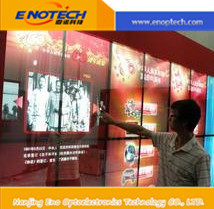 alibaba express multi touch screen frame good skill 2015