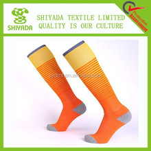 bonvolant sport compression socks