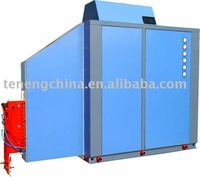 solid state high frequency welding