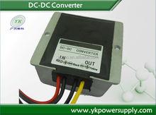 for LED car display alibaba website 12vdc to 36vdc transformer