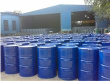 oil for gun drilling machine