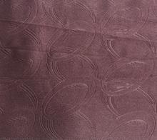 blackout curtain fabric Pearl velvet curtain cheap fabric beautiful and modern curtains