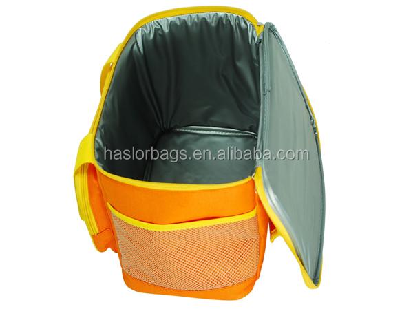 Factory High Quality Portable Custom Cooler Bag Wholesale
