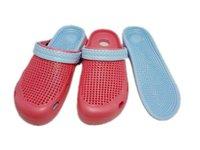 women men or kids nude garden shoes-FZNYL