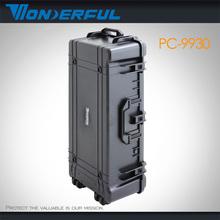 Wonderful Waterproof case# PC-9930