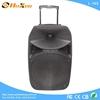 true wireless stereo speakers mini bluetooth speaker manual bluetooth metal speaker