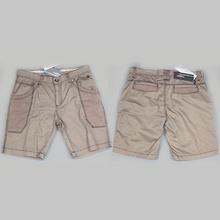 Companies Looking Uk Distributors Pants For Short Legs