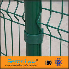 high quality on promotion and very popular Galvanized Fence Posts