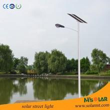 Export quality IP65 50W LED solar street light