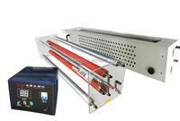 Digital corona treater,plastic film surface corona treatment machine