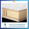 sandwich panels polyurethane price/ pu sandwich panels price