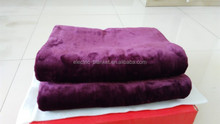 Electric Cover Blankets