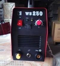 high duty cycle portable ac dc inverter pulse tig welding machine tig 200