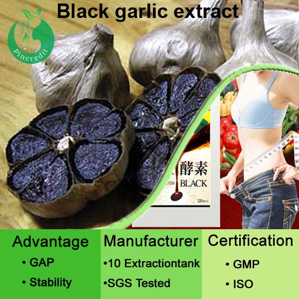 Garlic extract liquid buy garlic extract liquid black garlic extract