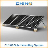 sunpower poly solar panel 100w