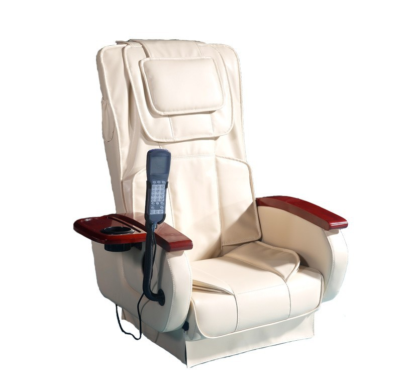 Plumbing Free Spa Pedicure Chair For Sale Buy Spa