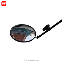 cheap under vehicle search mirror