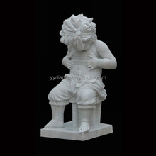 Wholesale famous modern stone art sculpture