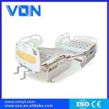 FB-4-2best products of Alibaba express used hospital beds for sale