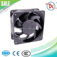 ac fan 40x40x10 5v