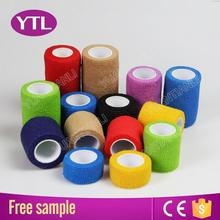 Super quality manufacture superior cute gentleman tie pet bandage
