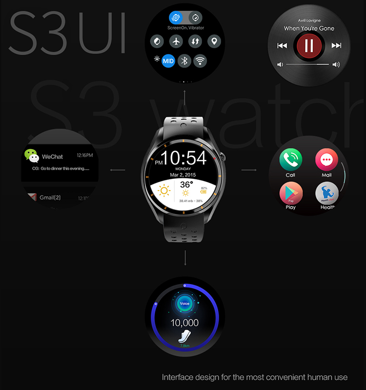 Android Smart Watch (27).jpg