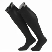 Vogue Men Soccer Baseball Football Basketball Sport Over Knee Ankle Towel Socks
