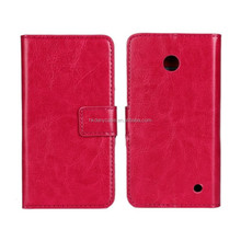 New soft back case cover for nokia lumia 630,rubber case for nokia lumia 630,belt clip case for nokia lumia 630