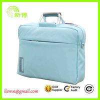 EN71 approved marksman notebook bag for USA market