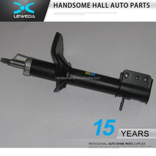 Best Performance High Pressure Shock Absorber 334034 For Mazda Capella 626 GD