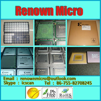 (Integrated Circuit) bridge rectifier ic