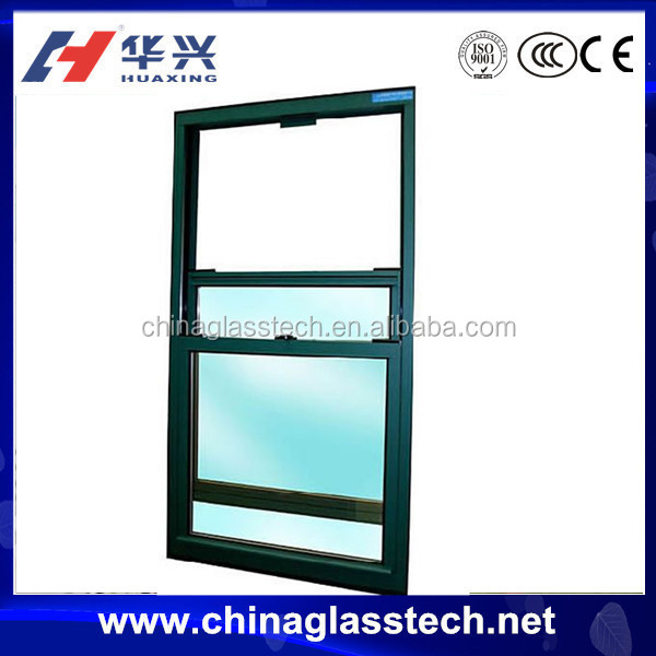 Pin order double hung windows online on pinterest for Buy double hung windows online